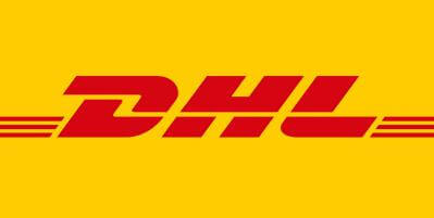 DHL Currier